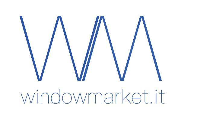 Window Market
